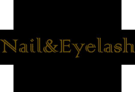 Nail&Eyelash